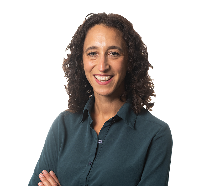 Caroline Gordon - WA Health - public affairs