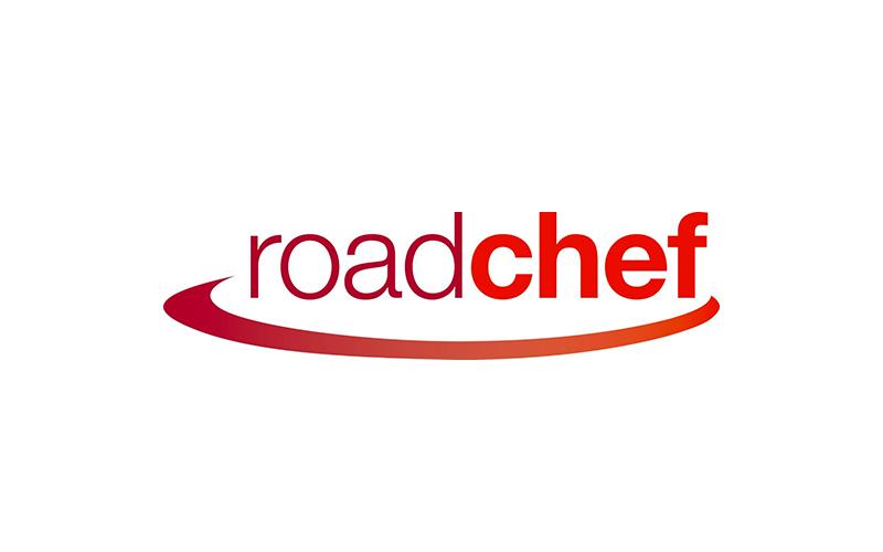 Roadchef Logo