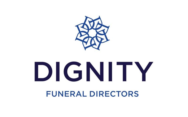 Dignity Funeral Directors Logo